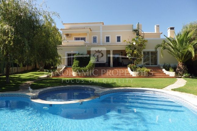 Thumbnail Villa for sale in 8400 Porches, Portugal
