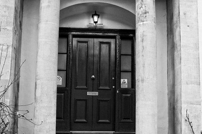 Thumbnail Office to let in Whiteladies Business Centre, 12, Whiteladies Rd, Clifton