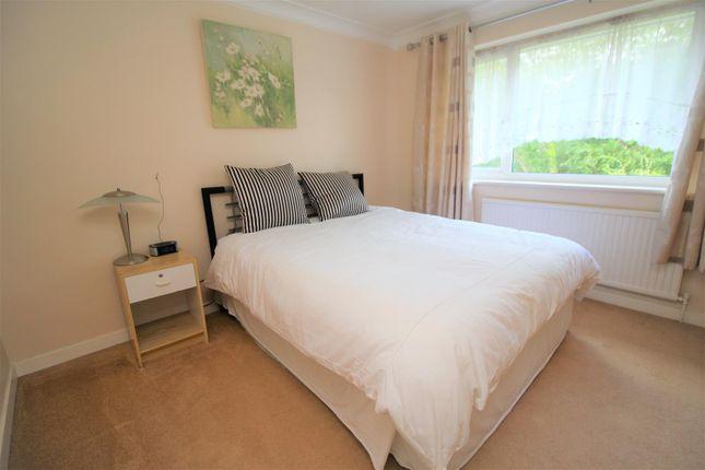 Bedroom Three of Kenmara Close, Crawley RH10