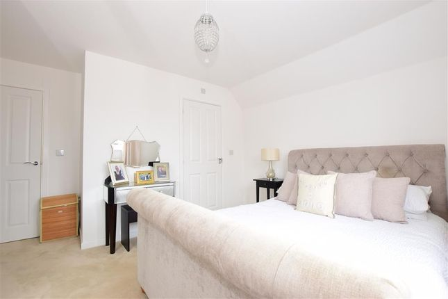 Master Bedroom of Plaxton Way, Herne Bay, Kent CT6