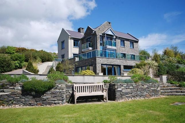 4 bed property for sale in Glandore, Co. Cork, Ireland