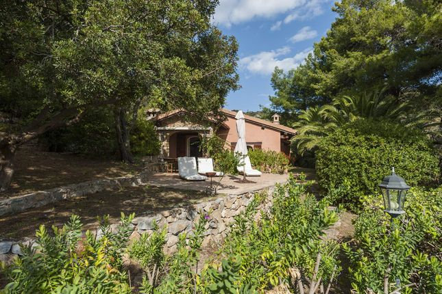 3 bed town house for sale in 58019 Monte Argentario Gr, Italy