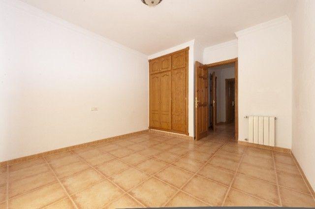 Bedroom of Spain, Málaga, Coín, Las Delicias