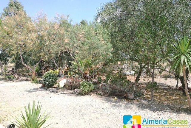 Foto 6 of Huércal-Overa, Almería, Spain