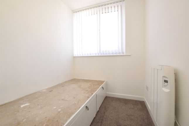 Bed 3 of Grange Court, Hanham, Bristol, Gloucestershire BS15
