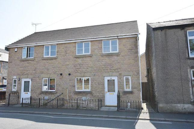 Photo 1 of Taylor Street, Clitheroe, Lancashire BB7