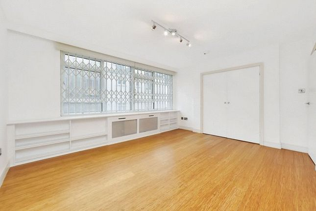 Bedroom 2 of Clifton Place, Lancaster Gate, Bayswater, London W2