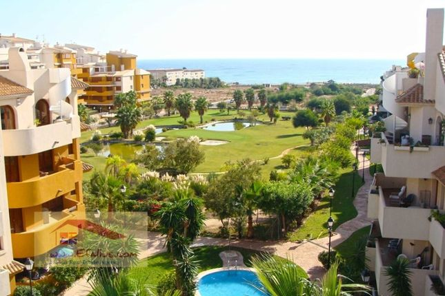 2 bed apartment for sale in Torrevieja, Torrevieja, Torrevieja