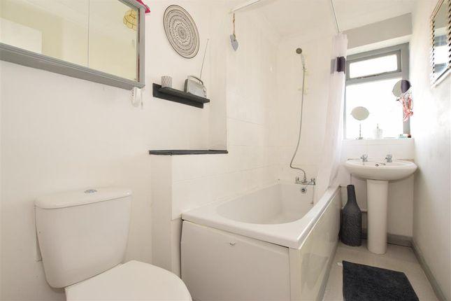 Bathroom of Fleet Close, Binstead, Ryde, Isle Of Wight PO33