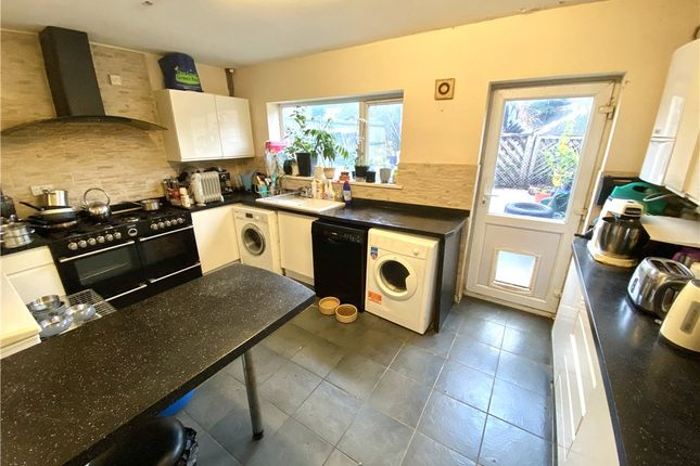 Kitchen of Hyde Road, Coventry CV2