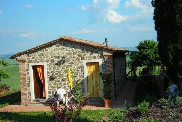 Picture No.05 of Holiday Accommodation Property, Pisa, Tuscany