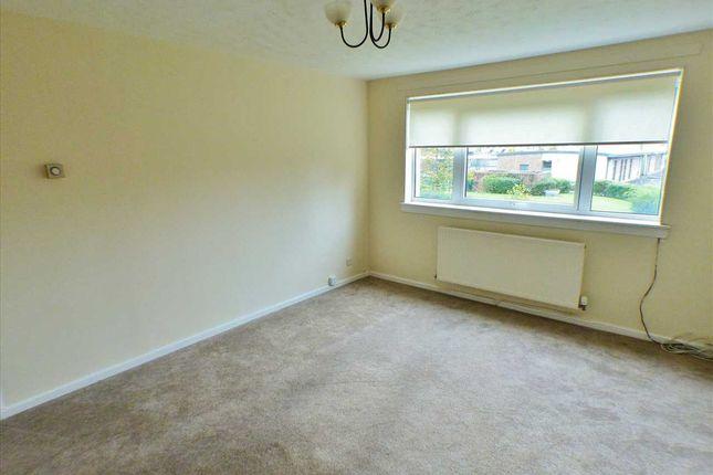 Lounge (1) of Juniper Avenue, Greenhills, East Kilbride G75