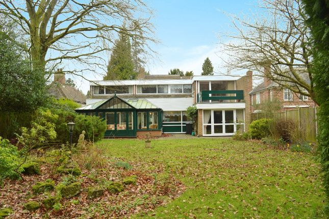 Image 15 of Stoughton Drive South, Oadby, Leicester LE2