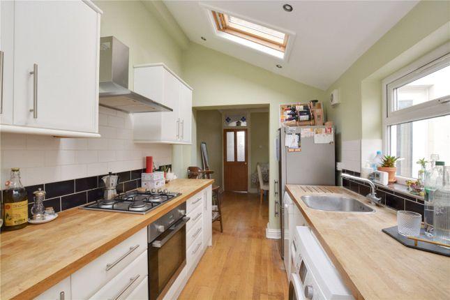 Kitchen of Colomb Street, Greenwich, London SE10