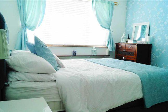 Master Bedroom of Arundel Crescent, Solihull B92