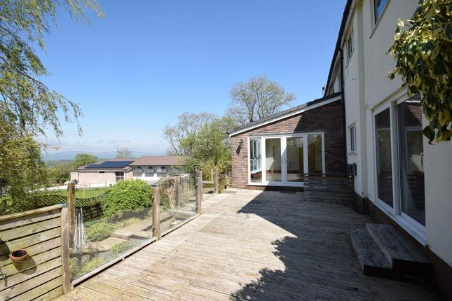 Ribble Valley Homes To Rent