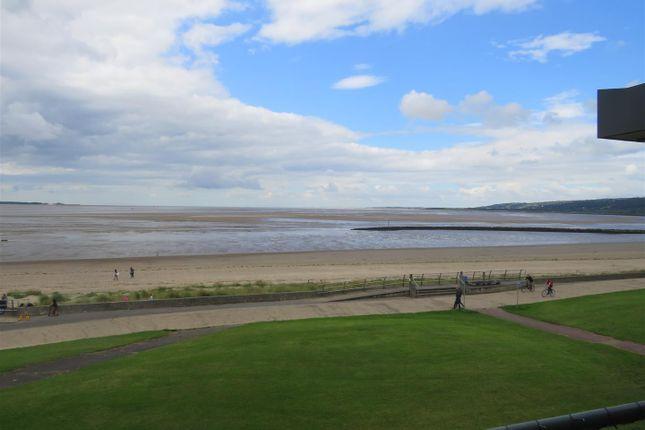 Thumbnail Flat for sale in Pentre Doc Y Gogledd, Llanelli