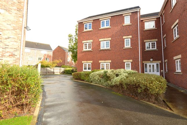 Picture No. 19 of Castle Lodge Court, Rothwell, Leeds, West Yorkshire LS26
