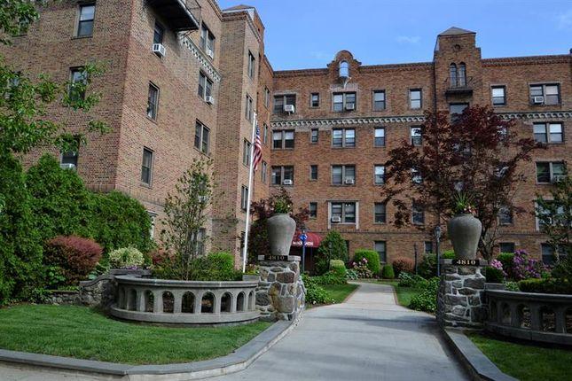 Thumbnail Property for sale in 4810 Boston Post Road Pelham, Pelham, New York, 10803, United States Of America