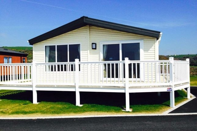 Thumbnail Bungalow for sale in Clearwater, North Seaton, Ashington
