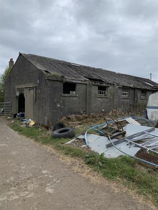 Photo 3 of Versatile Freehold Development Property Near Cowdenbeath KY4, Fife