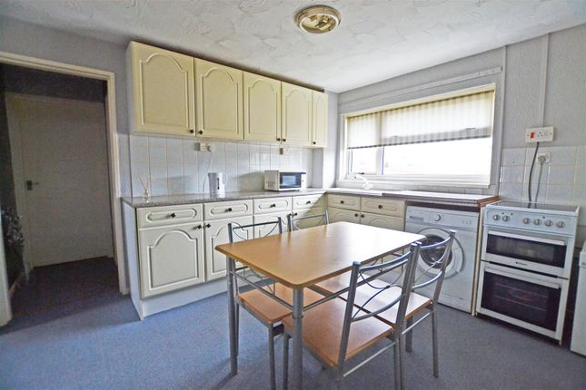 Kitchen 4 of Howarth Close, Hubberston, Milford Haven SA73