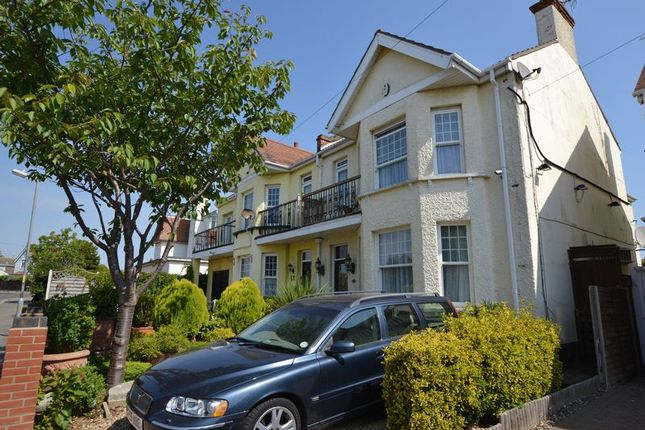 Photo 2 of St. Vincent Road, Clacton-On-Sea CO15