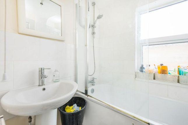 Bathroom of Vant Road, London SW17