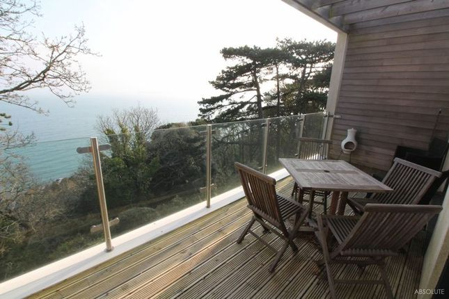 Photo 12 of Middle Lincombe Road, Torquay TQ1