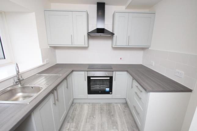 Kitchen of High Street, Leslie, Glenrothes, Fife KY6