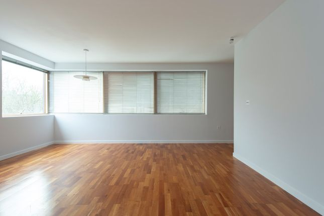 1 bed flat to rent in Poole Street, London N1
