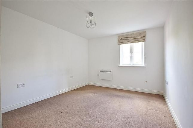 Bedroom of Balcombe Court, Limborough Lane, Wantage OX12