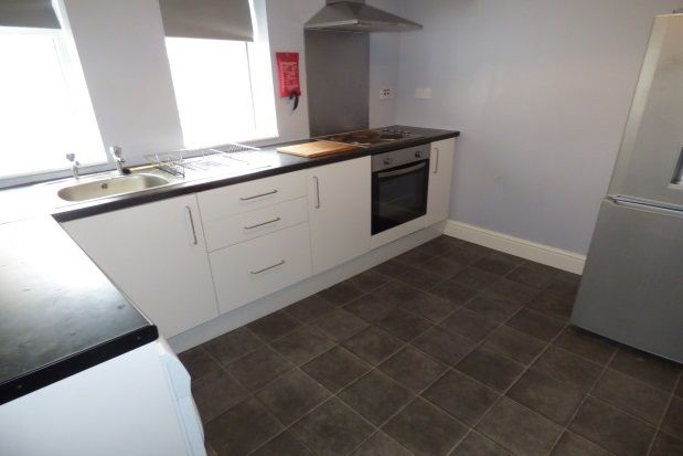 Thumbnail Property to rent in Cambridge Road, Thornaby, Stockton-On-Tees