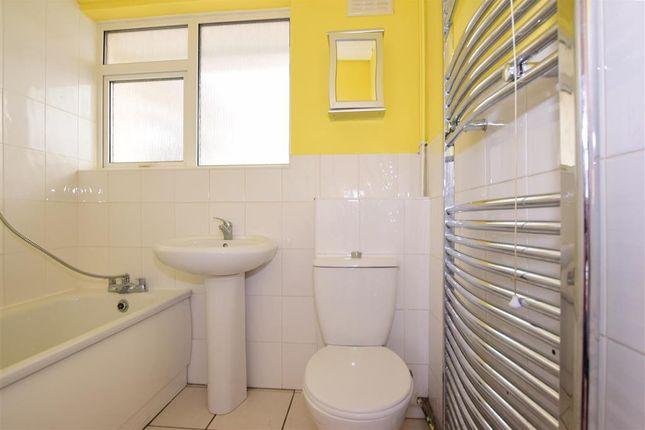 Bathroom of Goodwood Close, High Halstow, Rochester, Kent ME3