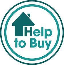Help To Buy.Png of Kingsdown, Dursley GL11