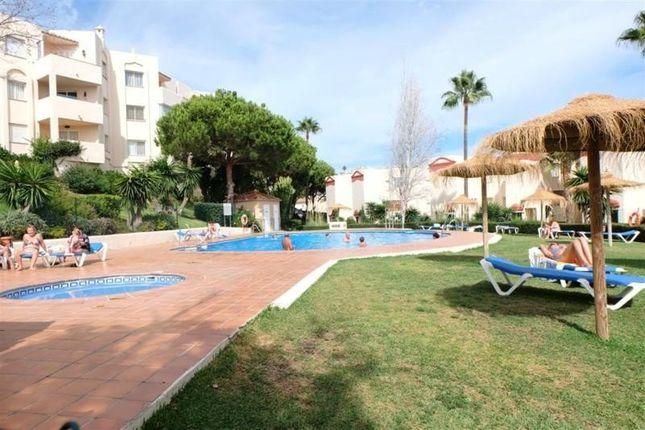 2 bed apartment for sale in 29650 Mijas, Málaga, Spain