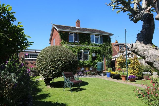 Property To Rent Hayling Island