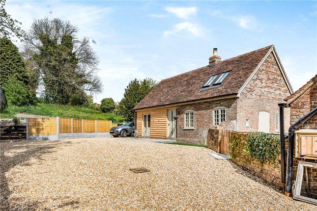 3 bed detached house for sale in West Street, Bere Regis, Wareham, Dorset BH20