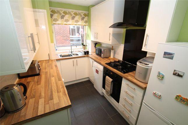 Kitchen of Granville Road, Sidcup, Kent DA14