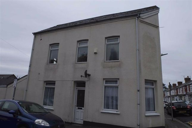 cora street, barry, vale of glamorgan cf63, 3 bedroom end terrace house for sale - 52855623 primelocation
