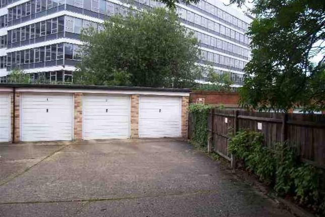 Commercial property for sale in Gayton Road, Harrow, Middlesex