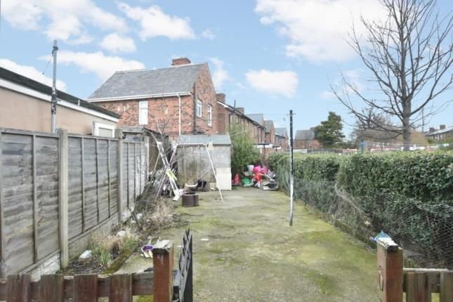 Picture No.10 of Lilac Road, Sheffield, South Yorkshire S5