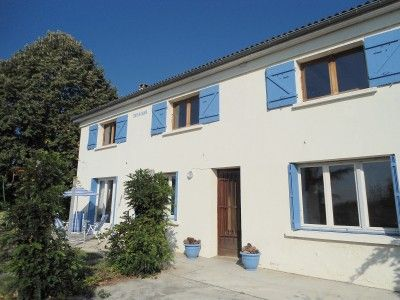 6 bed property for sale in Clairac, Lot-Et-Garonne, France
