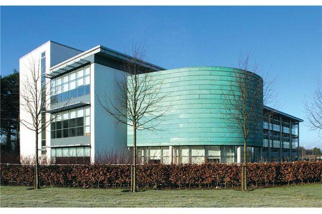 Thumbnail Office to let in The Alba Centre - Various Suites, Alba Business Park, Rosebank, Livingston, West Lothian, Scotland