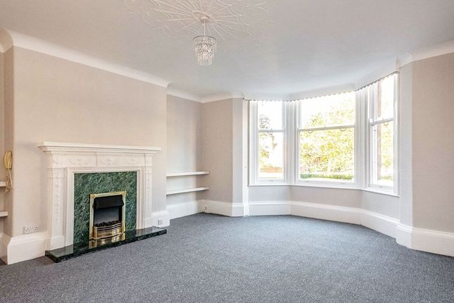 1 bed flat to rent in St. Martins Square, Scarborough YO11