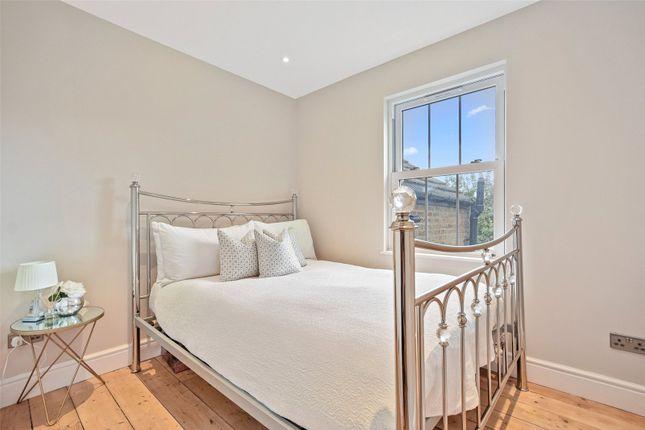 Bedroom 2 of Franchise Street, Chesham HP5