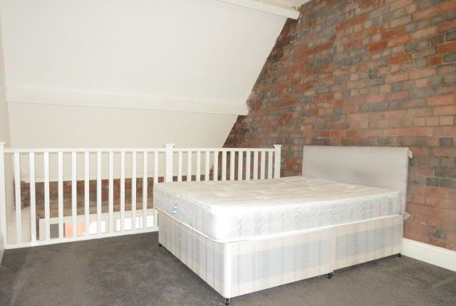 Bedroom 1 of Crocketts Lane, Smethwick, Birmingham B66