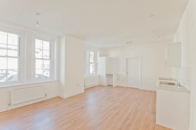 Thumbnail Flat for sale in More Hall, Cheriton High Street, Folkestone, Kent