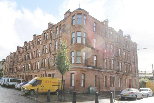 Thumbnail Property for sale in 9, South Annandale Street, 0/1, Glasgow G427Lb