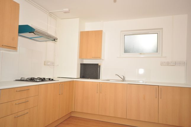 Kitchen of London Road, Ditton, Aylesford ME20